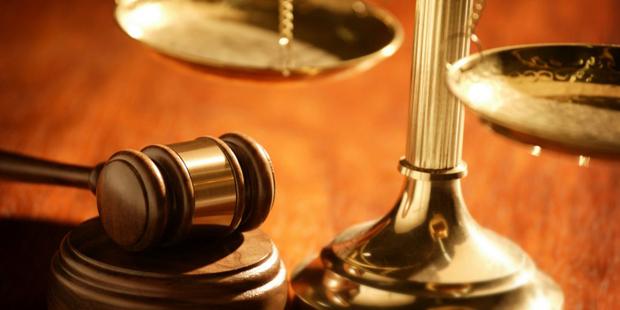 オンラインカジノ違法と合法